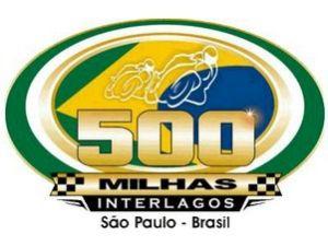 Logo_500milhas_300x225