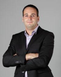 Villano, que assume papel decisivo no BMW Group na expansão da Husqvarna no Brasil
