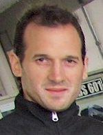 Adrian Silveira