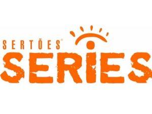 Sertões_Series_logo