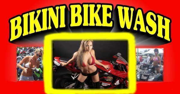 capa-BikiniBikeWash