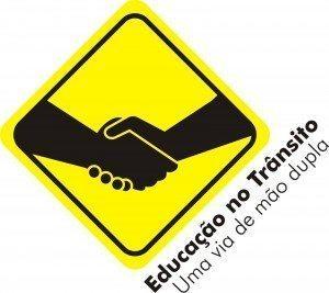 capelinha-educação-transito