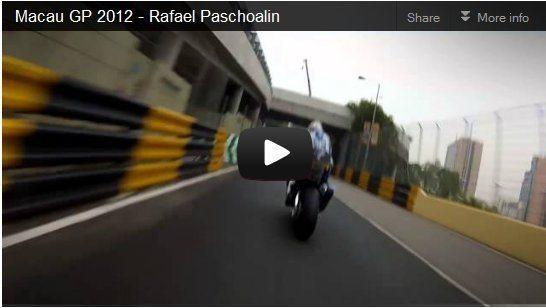 rafael-paschoalin-macao2012