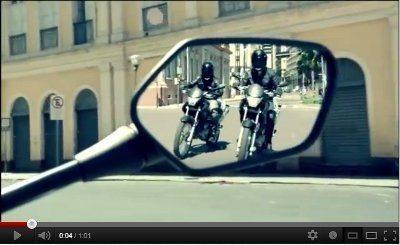 video-comercial-falcon-segurança