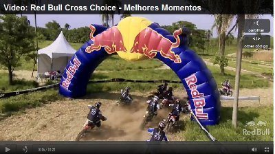 video red bull