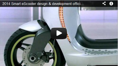 video-smart-scoot