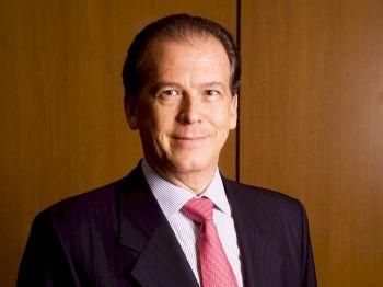 Décio Carbonari, presidente da ANEF - Associação Nacional das Empresas Financeiras das Montadoras