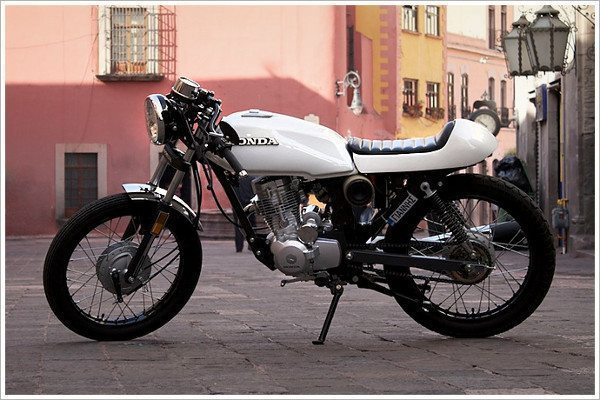 CafeRacer_cgl125_4