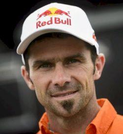 Cyril Despres é campeão do Dakar pela 5ª vez