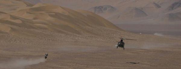 Este sábado é o último dia de competições nessa grande festa do esporte a motor que é o Rally Dakar
