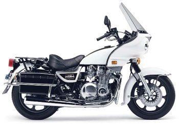Kawasaki Police