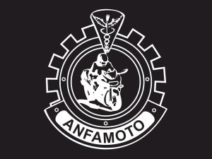Logo_Anfamoto_300x225