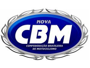 A CBM coordena o Campeonato Brasileiro de MX
