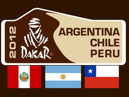 Logo_Dakar_Bandeiras