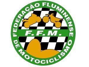 Logo_FFM_300x225