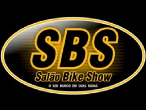 Logo_SalaoBikeShow_300x225