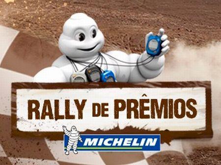 Michelin_09_01
