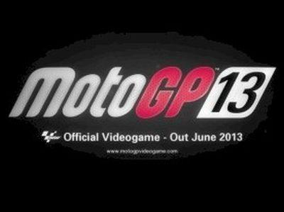 MotoGP13_16_01