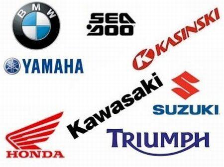 Principais marcas expõem seus mais recentes lançamentos no Salão Bike Show 2013