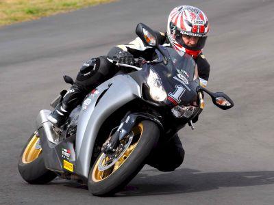 Eventos 2013 do curso Speedmaster começam em fevereiro