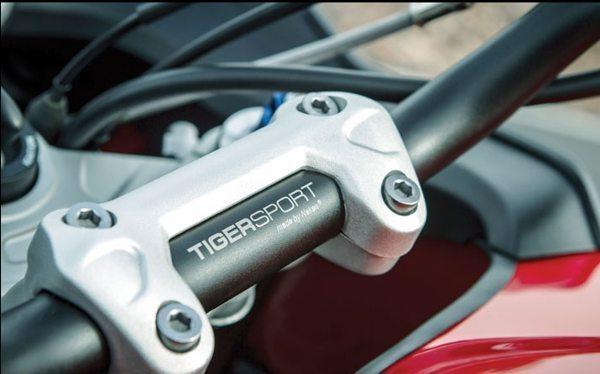 Triumph-Tiger-Sport-Handlebar