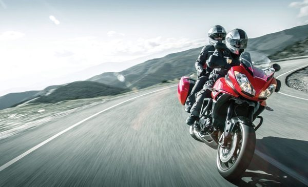 Triumph-Tiger-Sport-Two-up