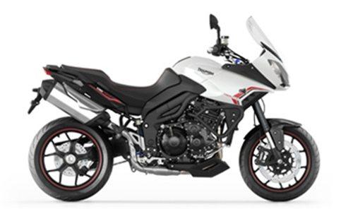 Triumph-Tiger-Sport-white