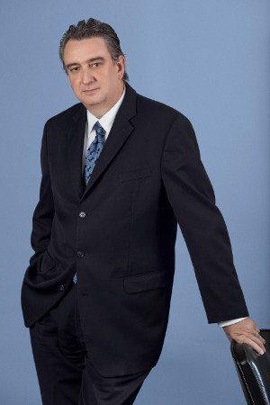 Henning liderou a BMW Group Brasil nos últimos 7 anos
