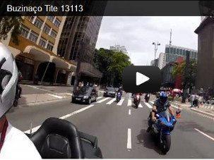 video-buzinaco2