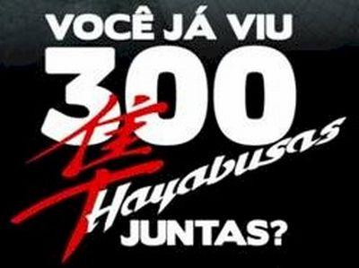 300Haya_destaque_28_02