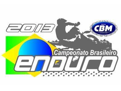 BrasEnduro_logo_26_2