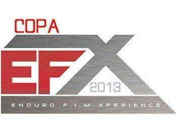 CopaEFX_logo