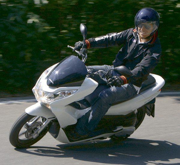 HondaPCX_6