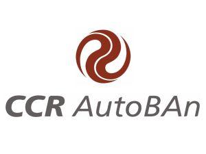 Logo_CCR_300x225