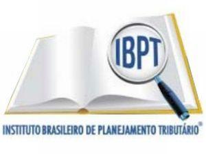 Logo_IPBT-300x225