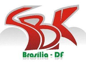 Logo_SBK_DF_300x225