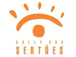 Rally dos Sertões pretende expandir a marca com produtos licenciados