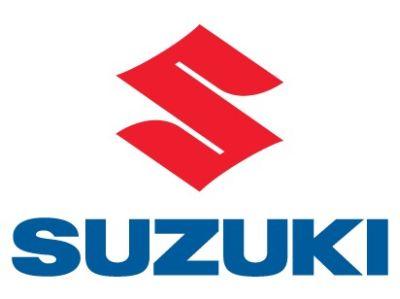 Logo_Suzuki_300x225