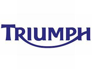 Logo_Triumph_300x225