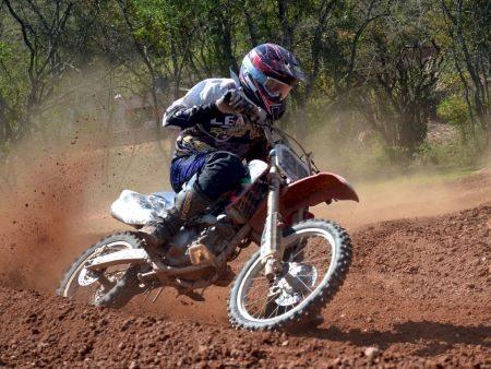Bonfim recebe etapa de abertura do Mineiro de Motocross 2013 nos dias 9 e 10 de março