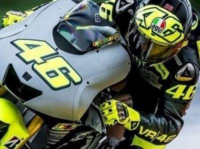 MotoGP_destaque_20_03
