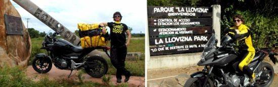 Aventura de Manaus ao extremo norte da América do Sul