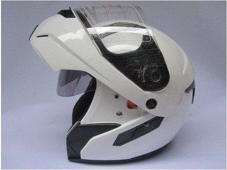 capacetes3