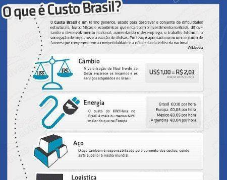 destaque_carrocaro