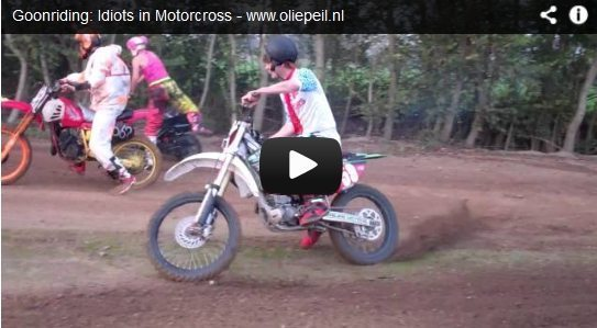 video-idiotas-do-motocross