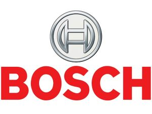 Logo_Bosch_300x225