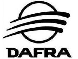 Logo_Dafra_300x225