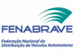 Logo_Fenabrave_300x225
