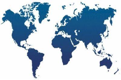 Modelos de degraus de cilindrada consagrados em outros países podem ser implantados no Brasil