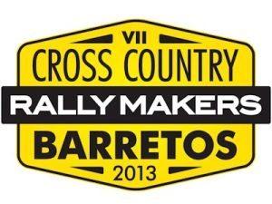 RallyBarretos_2013